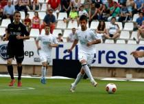 El Albacete Balompié comenzará la temporada con el Zamudio