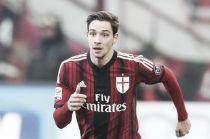 Serie A, gli squalificati: un turno per De Sciglio