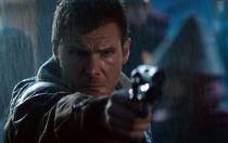 La secuela de'Blade Runner' contará con Harrison Ford