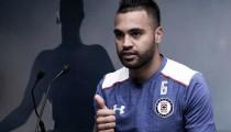 Acepta Julián Velázquez que deberán corregir los errores en esta fecha FIFA
