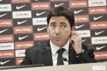 """Xavi Pascual: """"Nos ha faltado una buena última defensa"""""""
