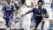 Top 100 Chelsea goals post-Abramovich (100-91)