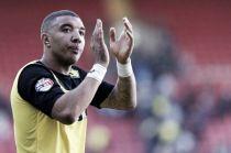 Troy Deeney pens new Watford contract
