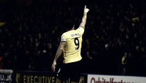 Premier League - Il Watford si accontenta, pari casalingo col West Ham (1-1)