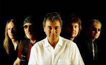 Deep Purple grabará disco en Enero