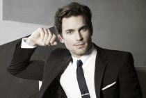Matt Bomer protagonizará 'AHS:Hotel' en la que no estará Jessica Lange
