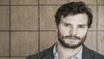 Jamie Dornan protagonizará 'Anthropoid' junto a Cillian Murphy