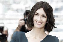 Paz Vega protagonizará una serie para HBO dirigida por David Fincher