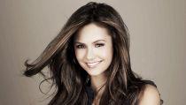 Nina Dobrev no estará en la nueva temporada de 'The Vampire Diaries'