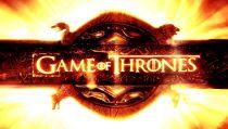 Trailer e imagenes oficiales de la 5ª temporada de 'Juego de Tronos'