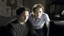 'Expediente X' volverá a la televisión con los protagonistas originales