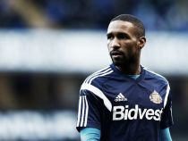 Defoe: Sunderland can stay up