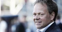 """Henk de Jong: """"Necesitamos ser más efectivos en el área contraria"""""""