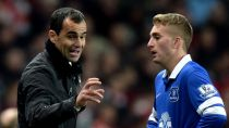 Everton & Barça - The start of a promising relationship