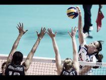 Volley, Mondiali: l'Italia è in semifinale, ma con la Russia conta parecchio
