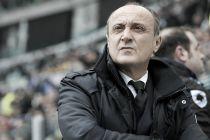 """Il Bologna scivola ancora, Rossi: """"La categoria ti punisce, ma buona reazione"""""""