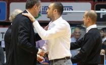 LegaBasket Serie A - La quarta giornata: derby lombardo a Brescia, arriva la capolista Milano
