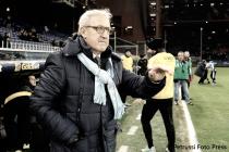 """Udinese, Delneri: """"Sia noi che l'Inter vogliamo ripartire da dove ci eravamo fermati"""""""