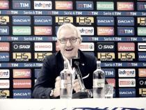 """Udinese, Delneri: """"Dobbiamo tenere alta l'intensità"""""""