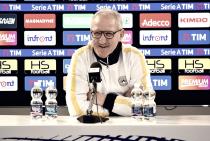 """Udinese - Delneri dopo il Cagliari: """"Bene così, ma serve chiudere prima le partite"""""""