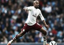 Sherwood: Delph the best midfielder in England