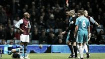 Sunderland vs Aston Villa: Resurgent Villa head to a worried Sunderland