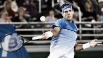 Previa ATP 250 Delray Beach:Del Potro entra en escena