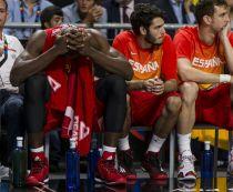 Basket, Mondiali 2014: Spagna, i motivi del fallimento