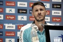 Demichelis se desvincula del Espanyol