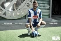 Demichelis irá convocado con Argentina