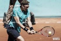 Istomin consigue una invitación para el Open de Australia
