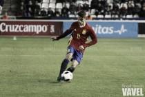 Anuario VAVEL selección española 2016: Denis Suárez, ante un gran reto