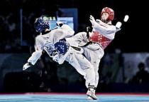 Selección olímpica de Taekwondo realizará último campamento en Cancún
