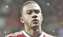 Rooney adamant that Chelsea blame cannot be directed at Memphis