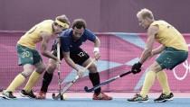 Hockey hierba Río 2016: un deporte conquistado por los cinco continentes