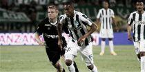 DeportivoCali vs. Atlético Nacional: el 'verdolaga' por un golpe de gracia