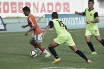 Previa: Trujillanos vs Deportivo La Guaira, ganar o ganar