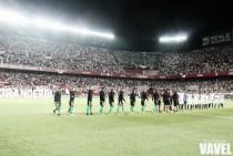 Sevilla FC – Real Betis: puntuaciones del Sevilla, jornada 5 de Primera División