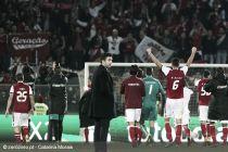 Resumen 4ª ronda de la Taça de Portugal