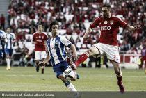 Insípido empate en Lisboa