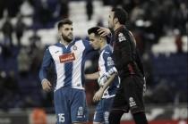 El Espanyol especula y cae eliminado de la Copa del Rey