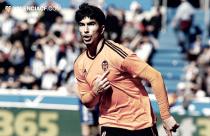Dosis de realidad para el Valencia