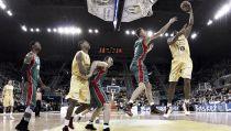 Baloncesto Sevilla - Herbalife Gran Canaria: en busca de la permanencia