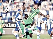 Previa FC Porto – CD Tondela: El liderato y la salvación pasan por Do Dragão