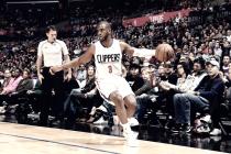 LA Clippers, pleno de victorias en 2017