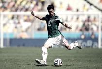 Pumas Tricolor
