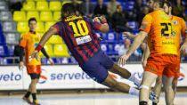 FC Barcelona - Villa de Aranda: a por la Liga perfecta