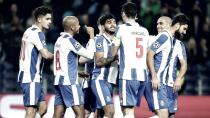 Partido Boavista vs Porto en vivo y en directo online en Liga NOS 2017
