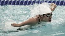 Confirmados 19 nadadores mexicanos para Río 2016