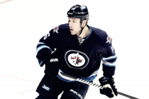 Shawn Matthias, adiós a la temporada